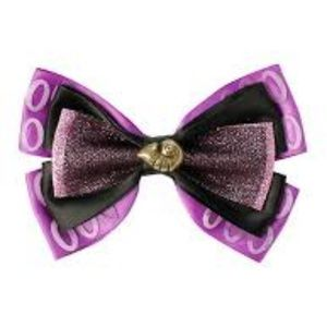 Ursula Little Mermaid Hot Topic Disney Hair Bow